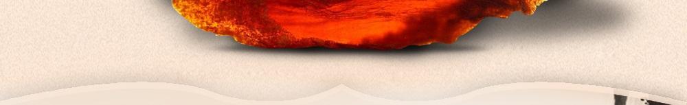 Hồng sâm khô hàn quốc