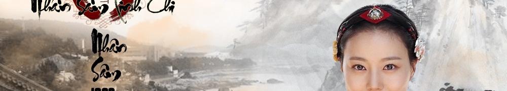 Nhân sâm núi đá thượng hạng Triều Tiên 1000 năm tuổi